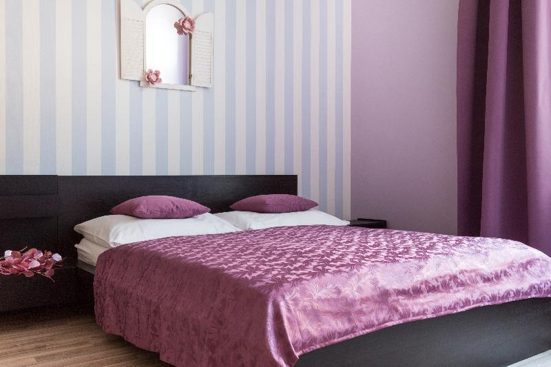 Royal Court Apartments In Prague Czech Republic Holidays From