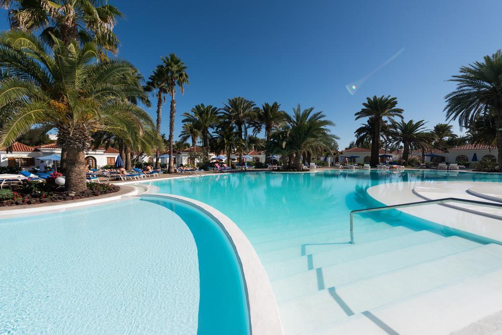 Suite hotel jardin dorado in maspalomas gran canaria holidays from 409pp - Suitehotel jardin dorado ...