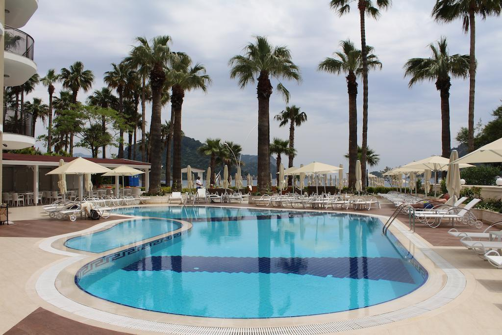 SENTIDO Sea Star - Adults Only - All Inclusive