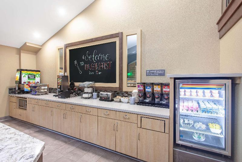 AmericInn by Wyndham Mankato Event Center